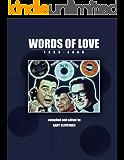 Words of Love 1959-2009