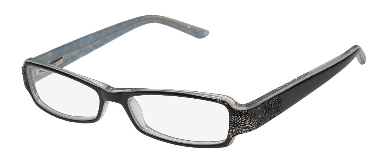 Karen Millen Km0079 Womens/Ladies Optical Unique Design Designer Full-rim Eyeglasses/Eye Glasses
