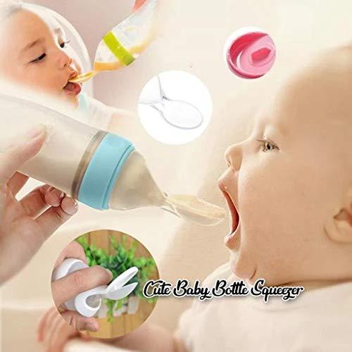 silica juice - 6