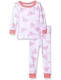 Baby Organic 2 Piece Pajama Set