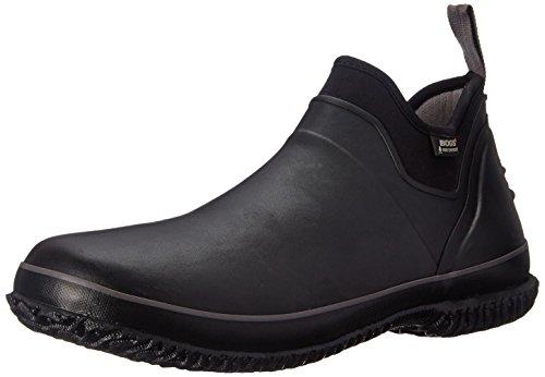 Image of Bogs Men's Urban Farmer Rain Boot
