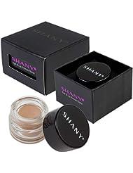 SHANY Eye and Lip Primer/Base, Paraben/Talc Free, Waterproof