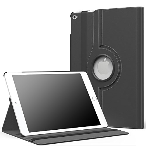 MoKo Case iPad Air Rotating