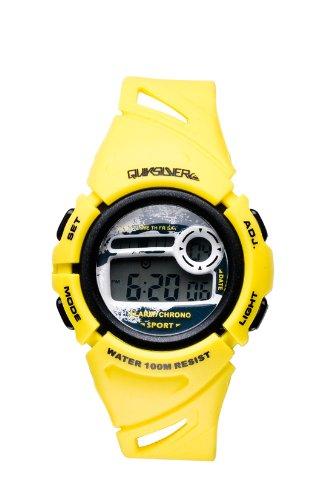 Quiksilver Y001DRYL2 - Reloj digital de cuarzo para niño: Amazon.es: Relojes