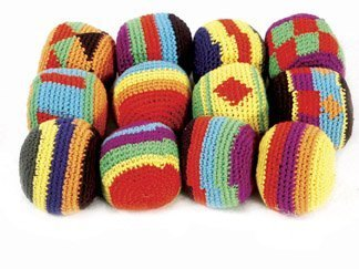 hackey-sacks-knitted-kick-balls-pack-of-12