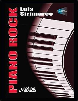 Piano Rock: Grandes compositores del rock lo han hecho al ...