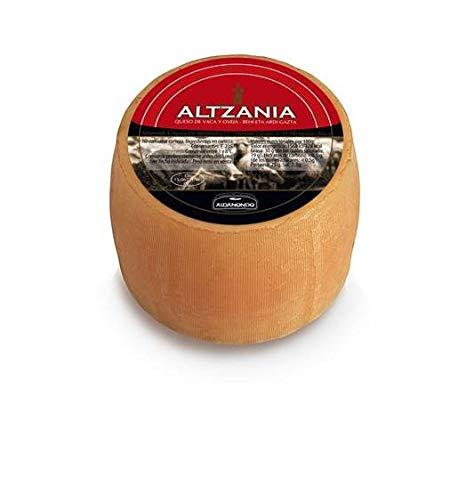 Lote de productos vascos gourmet BasquEAT- 12 artículos -Rafa Gorrotxategi, Casa Hierro, Irura, Zubia, Zudugarai, Aldanondo - Máxima calidad.