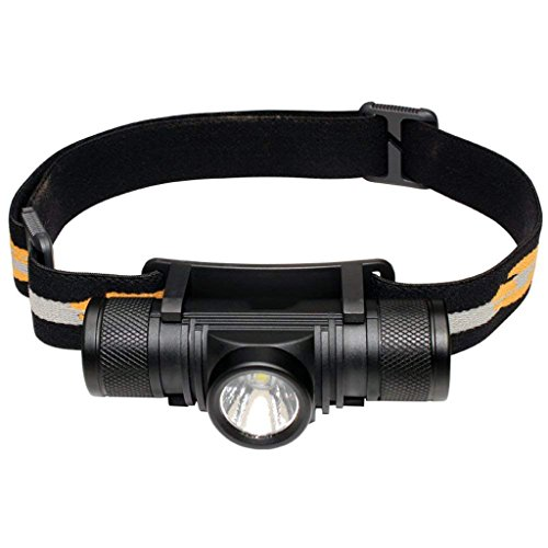 4703 headlight - 8