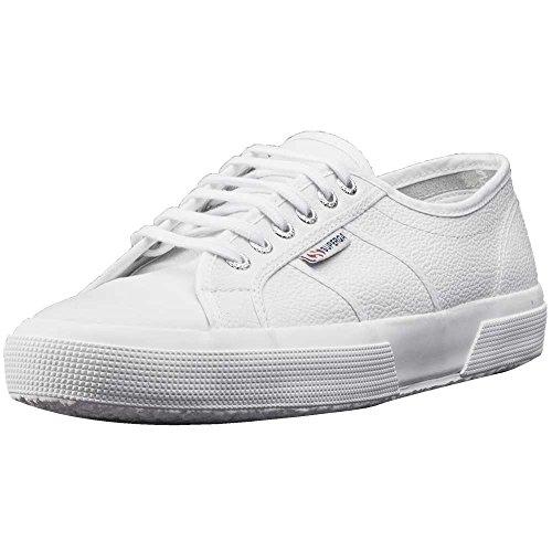 Annabelle Mujer Negro Zapatos Para Correr EU 37 5BWbBDnmBb
