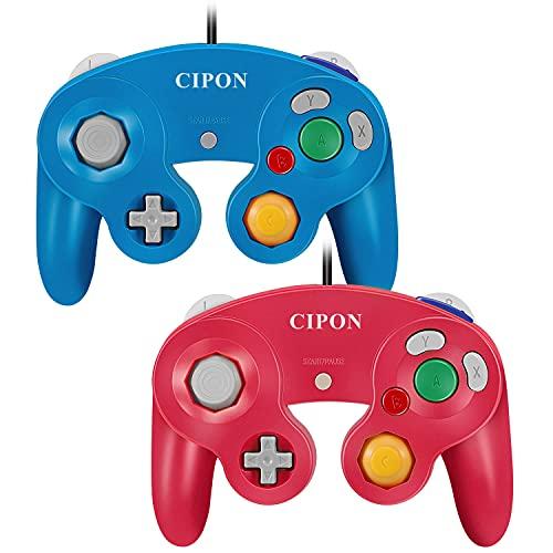 Accesorios para Consolas > Para PlayStation > <b>Controles Remotos Multimedia</b>