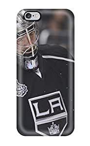 Pauline F. Martinez's Shop 8784871K816981589 los/angeles/kings los angeles kings (85) NHL Sports & Colleges fashionable iPhone 6 Plus cases
