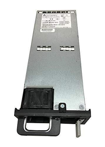 Renewed Cisco Proprietary Power Supply 300 W PWR-C49E-300AC-R=