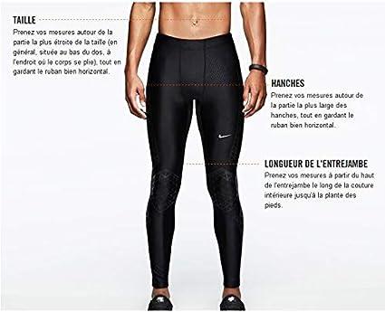 Nike Academy16 Knt Tracksuit 2, Chándal Para Hombre: Amazon.es ...