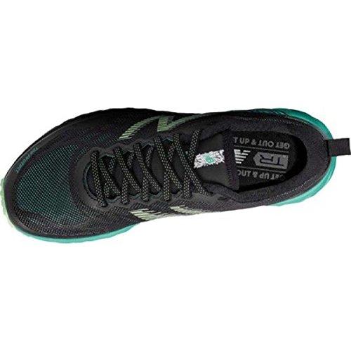(ニューバランス) New Balance レディース ランニング?ウォーキング シューズ?靴 Summit Unknown Trail Running Shoe [並行輸入品]
