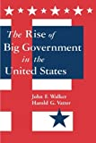 : The Rise of Big Government