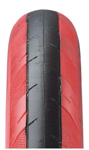 Maxxis Detonator Bike Training Tire (Folding 60a, 700x23, ()