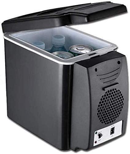 ソフトドリンクやビールのドア小さなガラスワインディスペンサー透明最初のマシンのために冷蔵庫を運ぶミニ冷蔵庫上部のテーブルモデルテーブル