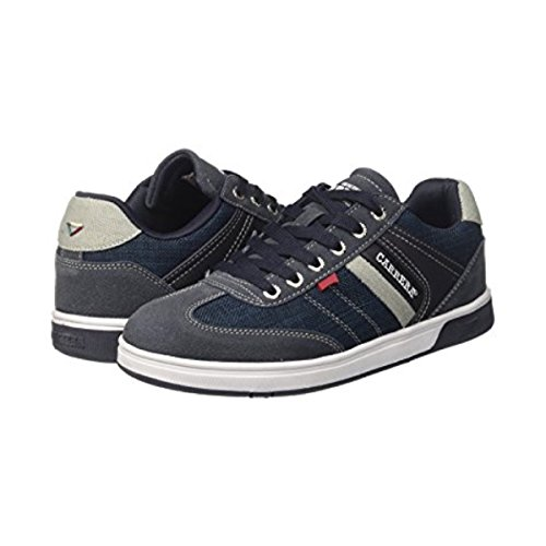 Herbert Man Sneakers and Jeans Woman Carrera for RwxH8EqF