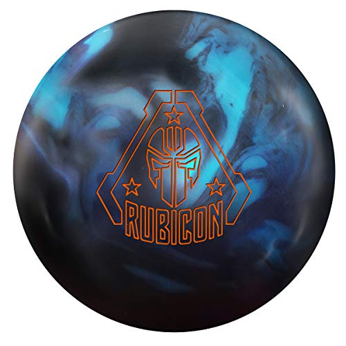 Roto-Grip-Bowling-Products-Roto-Grip-Rubicon-14lb-AzureBlackNavy-BSRG180-88147