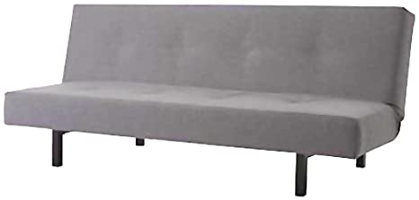 Sofa Renewal Funda de Repuesto de algodón balcari, tamaño ...