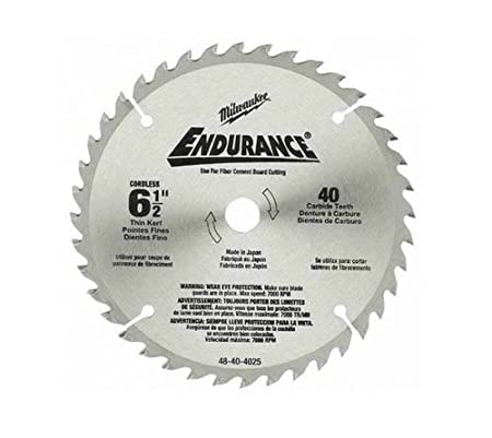 Circular saw blade wood woodworking cutting endurance by milwaukee circular saw blade wood woodworking cutting endurance by milwaukee 165 mm x 158 mm 40 teeth greentooth Image collections
