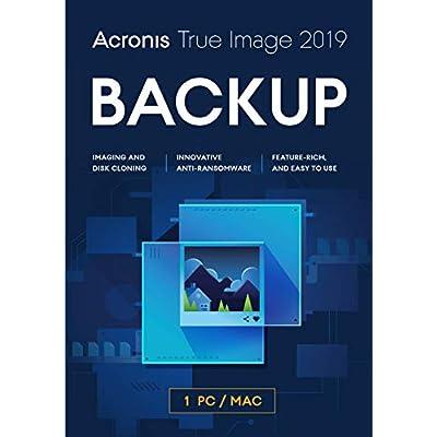 acronis-true-image-2019