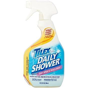 Method Shower Cleaner Spray