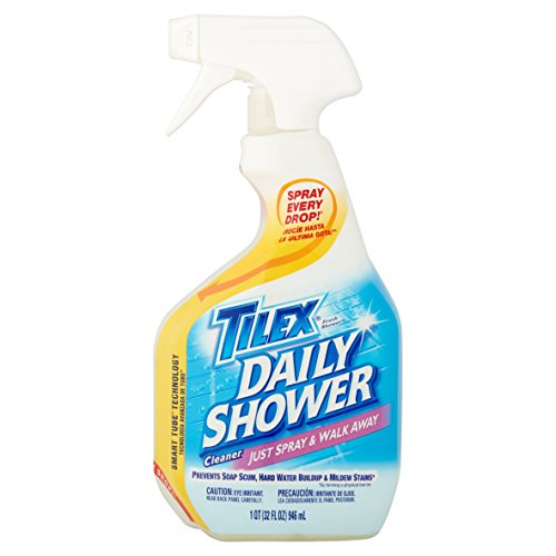 tilex-fresh-shower-daily-shower-cleaner-original-scent-1-qt-32-fl-oz-946-ml