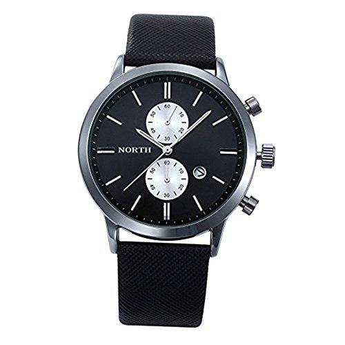 men-watchbaomabao-casual-waterproof-date-leather-watch-bk