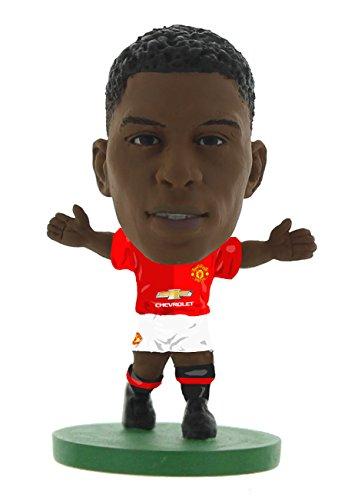 Manchester United Soccerstarz - Marcus Rashford