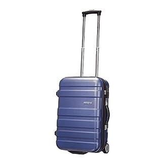 American Tourister – Pasadena upright equipaje de cabina