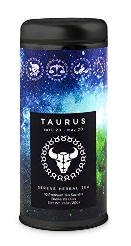 taurus-astrology-tea-serene-herbal
