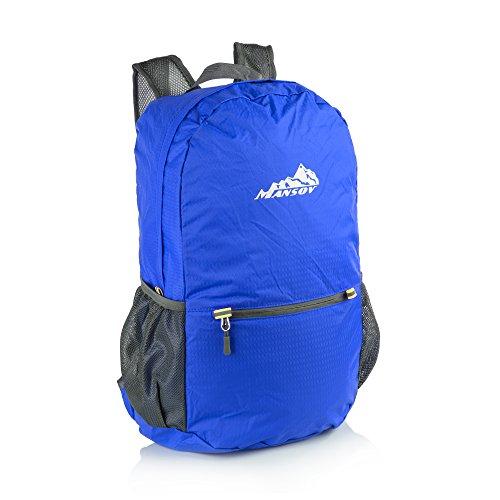 mansov-travel-backpack-water-resistant-hiking-bag-35l-adult-series