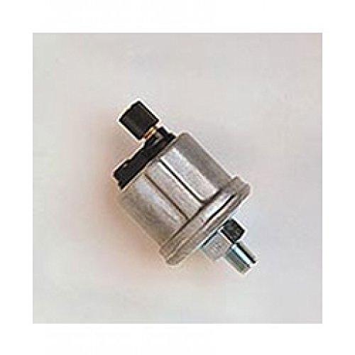 VDO 362 033 Gauge Pressure Sender by VDO (Image #1)