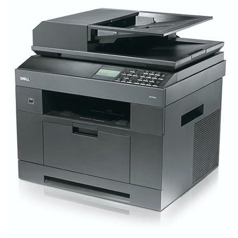 Dell 2335DN - Impresora multifunción láser (A4, 33 ...