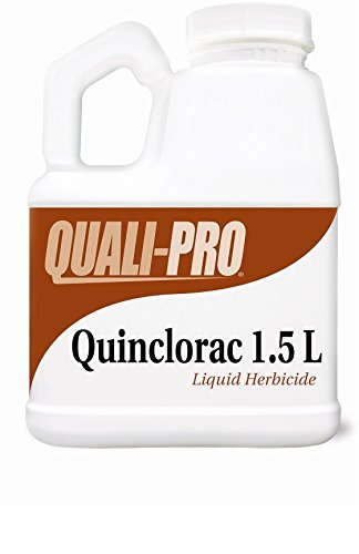 Primesource Quinclorac 1.5L Select (Drive XLR8) Liquid Crabgrass Killer by Primesource
