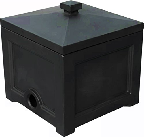 ats-hose-hideaway-box-garden-water-storage-holder-black-outdoor-in-deck-for-yard-patio-small-gardening-with-lid-ebook-by-alltim3shopping