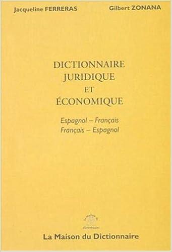 Arabic to French translators and interpreters » General fields