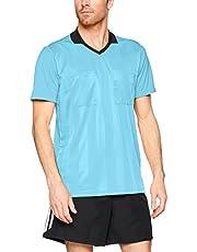 Adidas Referee 18 Shirt voor heren