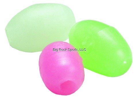 - Owner 5197-508 Soft Glow Bead