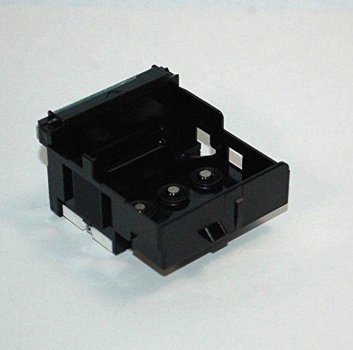 Print head QY6-0052 for CANON ip90 ip90V ip80 i80 CF-PL90 PL95 PL90W PL95 by kuang (Image #2)