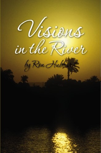 Download Visions in the River pdf epub