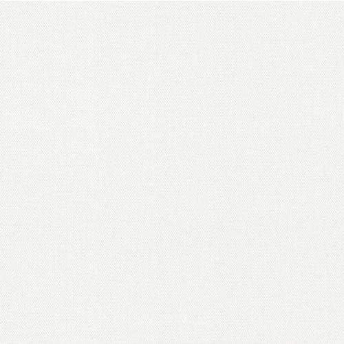 サンゲツ ファイン 壁紙 (クロス) 糊なし/のり無し (FE6047) 【1m×注文数】 巾92cm | 織物