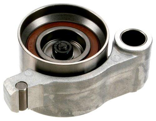 Koyo Timing Belt Idler Bearing W0133-1738719-KOY