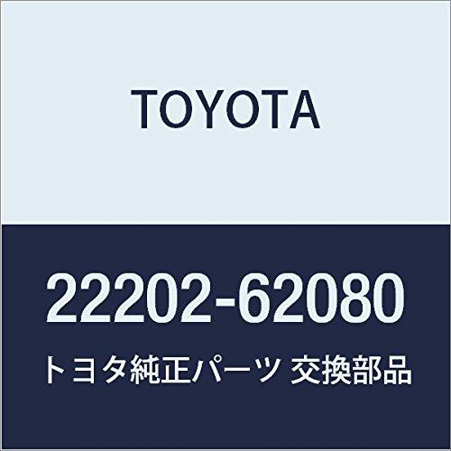 Toyota 22202-62080 Dash Pot Sub Assembly