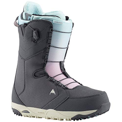 Burton Limelight Snowboard Boots Women's 2019-7