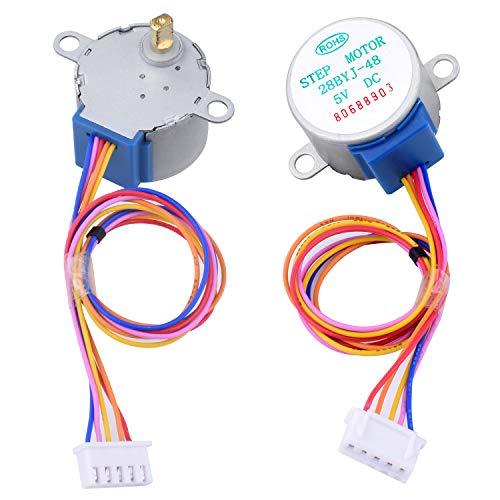 Chiptuning Super Box Dongle OBD2 Gelb f/ür Benzin f/ür alle Automarken und Fahrzeuge mehr Leistung Auto KFZ PKW