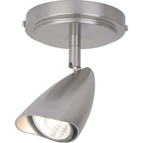 Globe Electric 5746901 Brushed Finish