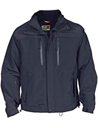 5.11 Men's Valiant Duty Jacket