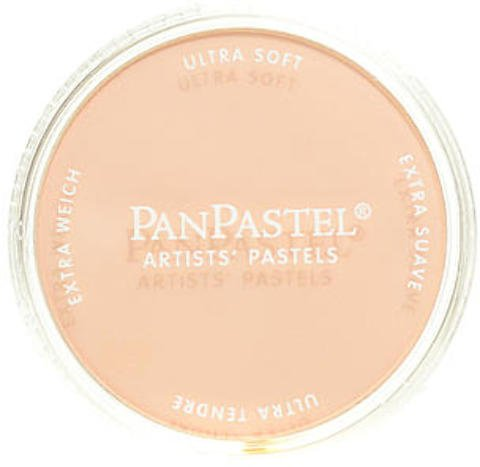 PanPastel Colors (Burnt Sienna Tint) 2 pcs sku# 1827696MA